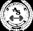 Alessandra Settembre Personal Trainer Logo