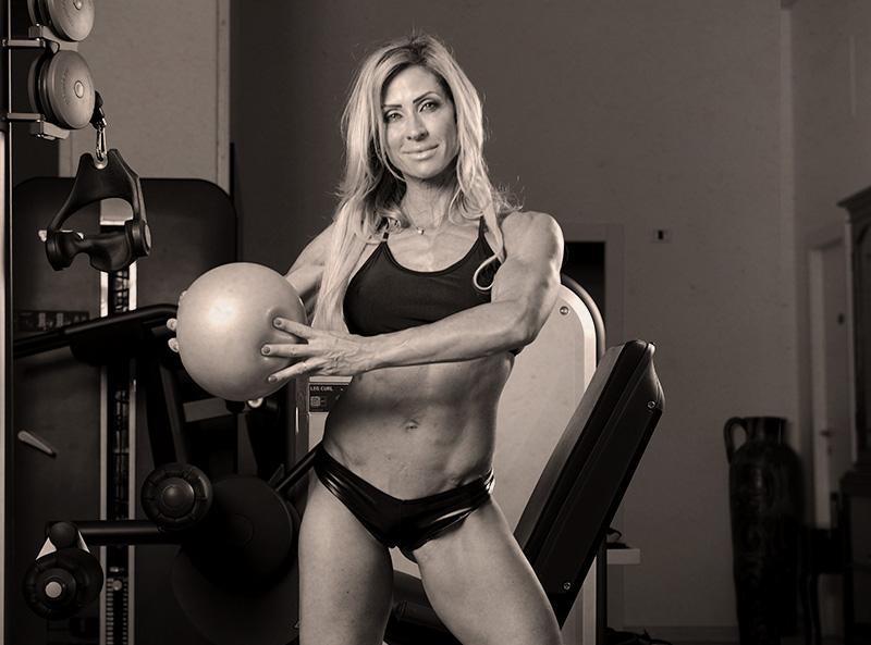 riabilitazione e recupero post trauma con esercizi fisici adatti ginnastica rieducazione funzionale perugia