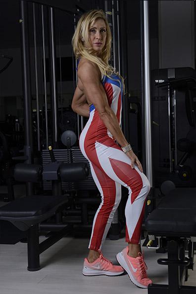 perugia bodybuilding personale qualificato e esperto con palestra privata e attrezzi technogym